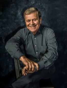 Ray Martin 5