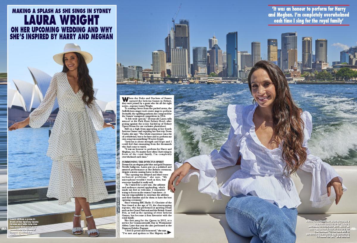 Laura Wright Hello Magazine-1