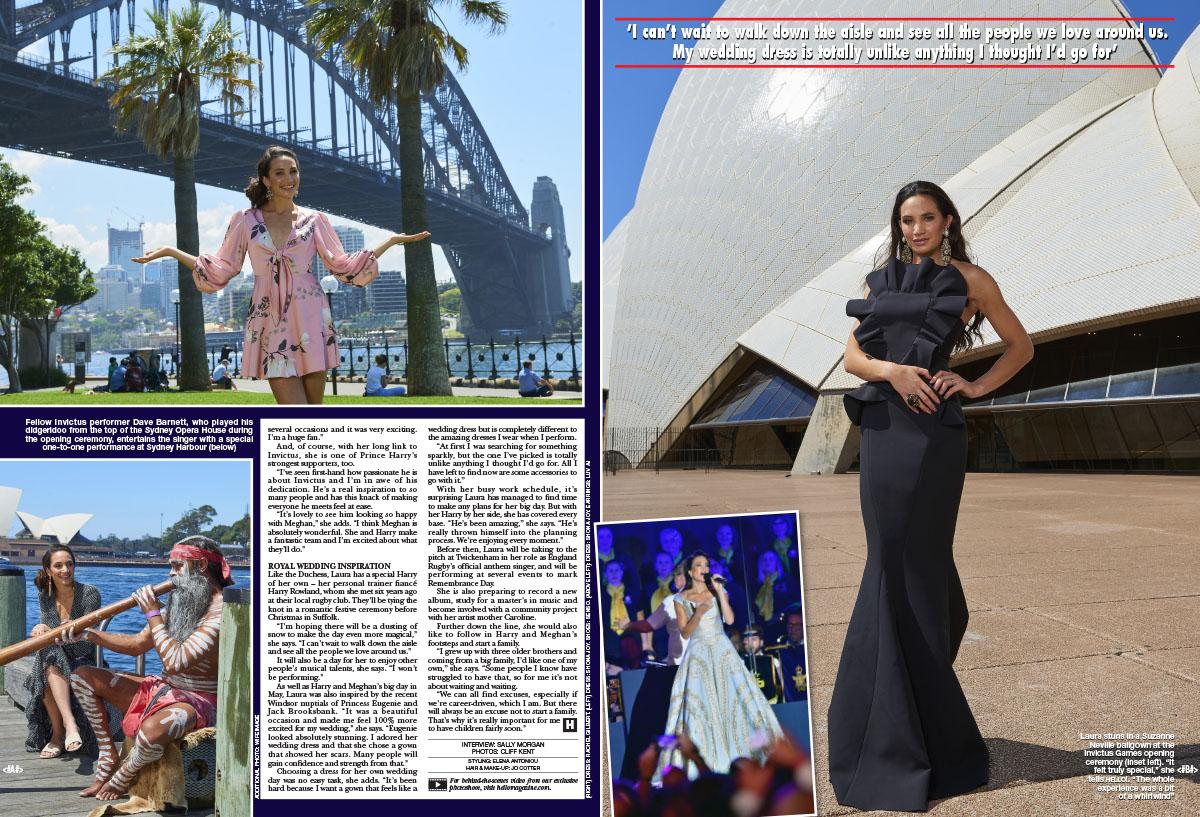 Laura Wright Hello Magazine-2